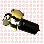 Мотор стеклоочистителя Foton Ollin 1039, 1049C 1B18052500010