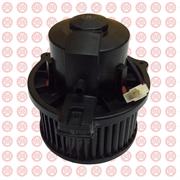 Мотор отопителя JMC 810130006