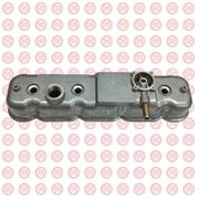 Крышка клапанная JMC 1003240SC