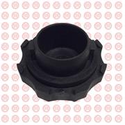 Крышка маслозаливной горловины Foton Auman 1093, 1099, 1138 T3781A003