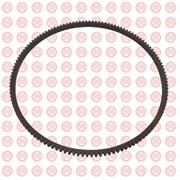 Венец маховика Foton Aumark 1089 (C2815) с дв. ISF 3.8 3905427