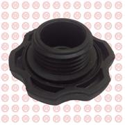 Крышка маслозаливной горловины JAC 4DA1 1003550FA