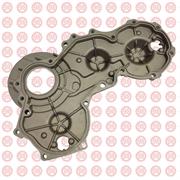 Крышка плиты блока цилиндров Foton Ollin 1039, 1049C E049307000005