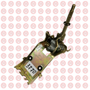 Кулиса выбора передач механическая Foton Ollin 1039, 1049C 1104917300055