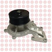Насос водяной ПАЗ Вектор 4 320402-04-05 с дв. ISF 3.8 5288908