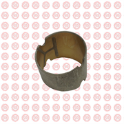 Втулка шатуна ПАЗ 320412 с дв. ISF 3.8 3941476