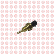 Датчик температуры ОЖ ЛИАЗ 621254 с дв. ISLe 4954905
