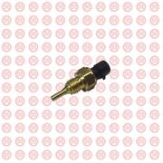 Датчик температуры ОЖ Higer KLQ6885Q с дв. ISBe 4954905