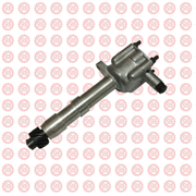 Насос масляный Xinchai 495BPG 2.98L 495B-31001