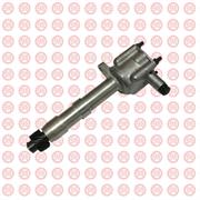 Насос масляный Xinchai 498BPG 3.17L 498B-31001