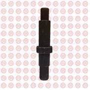 Палец амортизатора переднего JMC 300111201
