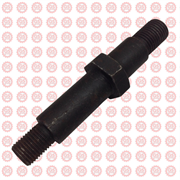 Палец амортизатора переднего Foton Ollin 1039, 1049C 3000046-HF324(FT)