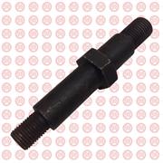 Палец амортизатора переднего Foton Aumark 1031, 1041 3000046-HF324(FT)