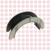 Вкладыш коренной упорный Foton Aumark 1039 (C3511) с дв. ISF 2.8 4946031
