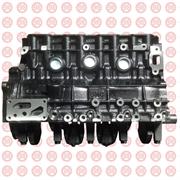 Двигатель JMC Евро-2 1000000DZTJ