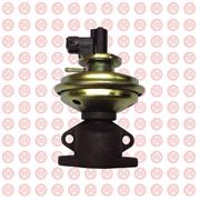 Клапан ЕГР Foton Ollin 1039, 1049C E049367000019