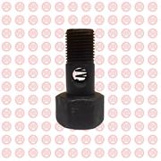 Клапан подачи масла в цилиндры JMC 1032, 1051 1002750SC