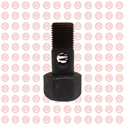 Клапан подачи масла в цилиндры Great Wall Hover дизель 2.8 1002820-E03