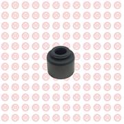 Колпачок маслосъемный Hyundai D4BF 22224-35000