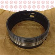 Кольца поршневые JMC 1004014(5)(50SCB)SC