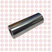 Палец поршневой Xinchai 495BPG 2.98L 495B-04004