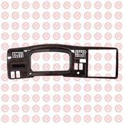Панель приборов декоративная JMC 530505130