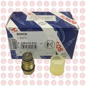Клапан редукционный в рампе Higer KLQ6885Q с дв. ISBe 3974093