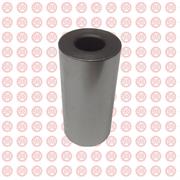 Палец поршневой Naveco C500 с дв. ISF 3.8 3934047