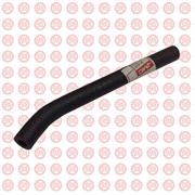 Патрубок бачка ГУР JMC 1051 к трубке возврата от редуктора  340623107A