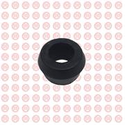 Втулка амортизатора переднего конусная Foton 1039, 1049 1102929200012-22