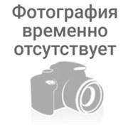 Втулка амортизатора заднего Hyundai Porter/HD