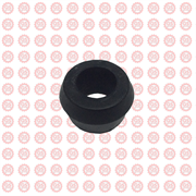 Втулка амортизатора заднего Hyundai Porter/HD 55311-45001