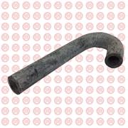Патрубок маслоохладителя JMC 1032, 1051 к трубе помпы 1012012DZB1