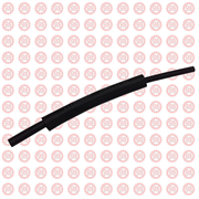 Патрубок форсунки к насосу Isuzu Elf NHR55 с дв. 4JB1 8-94152-989-2