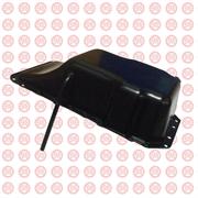 Поддон картера Xinchai 490BPG 2.54L 490B-07100