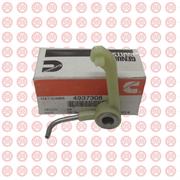 Форсунка охлаждения поршня Foton Aumark 1089 C2815 с дв. ISF 3.8