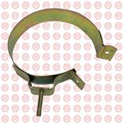 Хомут глушителя JMC 1051 Евро-3 1200030A1