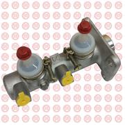 Цилиндр тормозной главный JMC 1043 3505100A1