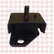Подушка блока цилиндров левая Foton Aumark 1031, 1041E049364000006
