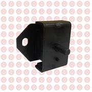 Подушка блока цилиндров правая Foton Ollin 1039, 1049C E049364000005