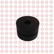 Подушка радиатора верхняя Foton Ollin 1039 1102913200005