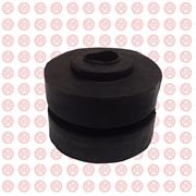 Подушка радиатора нижняя JMC 1300013A