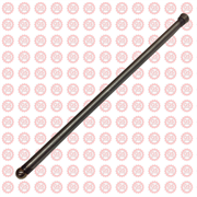 Штанга толкателя клапана Foton Ollin 1039, 1049C E049305000013