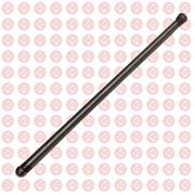 Штанга толкателя клапана Foton Aumark 1031, 1041 E049305000013