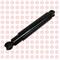 Амортизатор Foton Auman 1099 передний 1106629200012