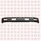 Бампер JMC 1051 Евро-3 черный 280310030/280310031