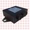 Блок управления свечей накала JMC 1043, 1052 360110007ZC