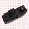 Блок управления стеклоподъемником водительский JMC 1051 Евро-3 610410509