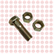 Болт карданного вала Foton Ollin 1039, 1049C 1102922000005