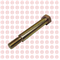 Болт радиатора боковой Isuzu Elf NKR71 8-94249-446-0